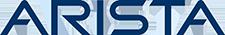 Arista_Logo_Signature-3.png