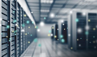 The Road Ahead for Cloud Area Network Migration