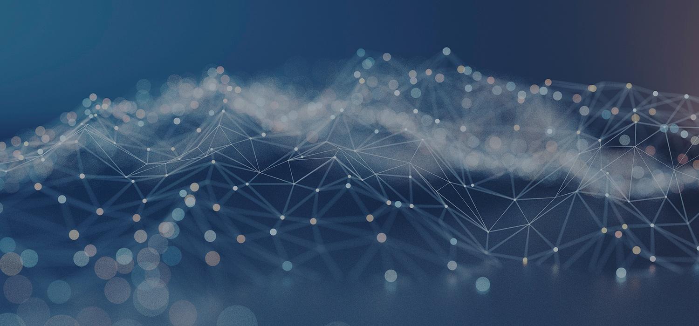 CloudVision: A Cognitive Management Plane